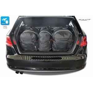 Kjust Audi A3 Sportback bouwjaar 2013 t/m 2020