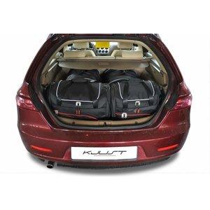 Kjust Alfa Romeo 159 Sportwagon bouwjaar 2005 t/m 2011