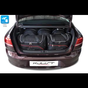 Kjust Volkswagen Passat Sedan bouwjaar 2014 t/m heden