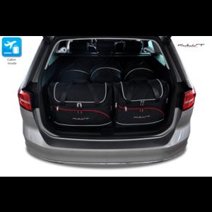 Kjust Volkswagen Passat Variant bouwjaar 2014 t/m heden