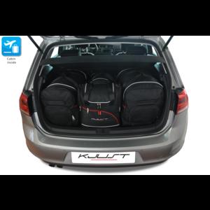 Kjust Volkswagen Golf 7 Hatchback bouwjaar 2012 t/m 2020