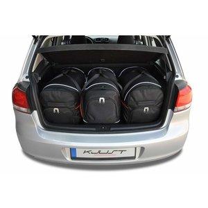 Kjust Volkswagen Golf 6 Hatchback bouwjaar 2008 t/m 2012