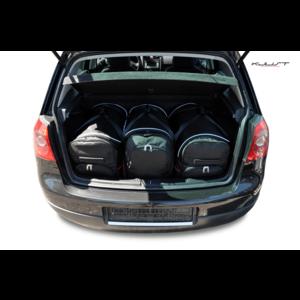 Kjust Volkswagen Golf Plus bouwjaar 2004 t/m 2014