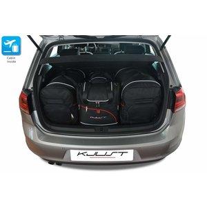 Kjust Volkswagen Golf SportsVan | bouwjaar 2014 t/m 2020