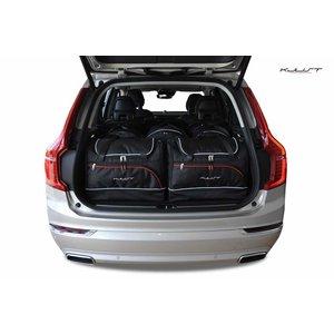 Kjust Volvo XC90 bouwjaar 2015 t/m heden