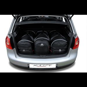 Kjust Volkswagen Golf 5 Hatchback bouwjaar 2003 t/m 2008