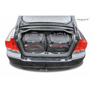 Kjust Volvo S60 bouwjaar 2000 t/m 2010