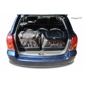 Kjust Toyota Avensis Wagon bouwjaar 2003 t/m 2009