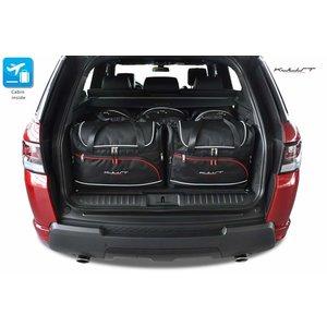 Kjust Land Rover Range Rover Sport bouwjaar 2013 t/m heden