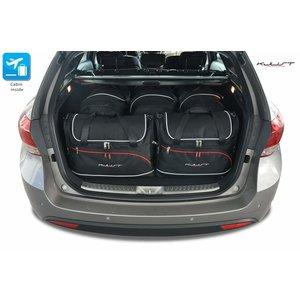 Kjust Hyundai i40 Wagon bouwjaar 2011 t/m heden