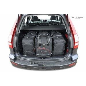 Kjust Honda CR-V bouwjaar 2006 t/m 2012