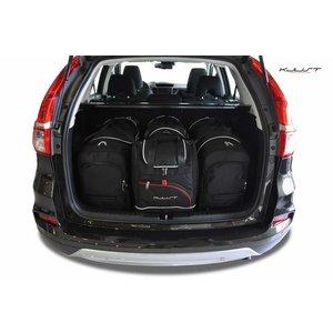 Kjust Honda CR-V bouwjaar 2012 t/m 2018