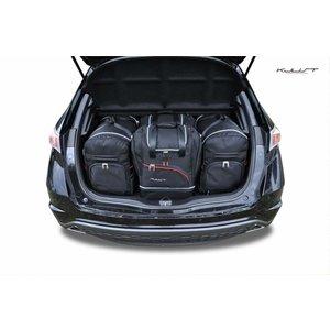 Kjust Honda Civic Hatchback bouwjaar 2006 t/m 2012