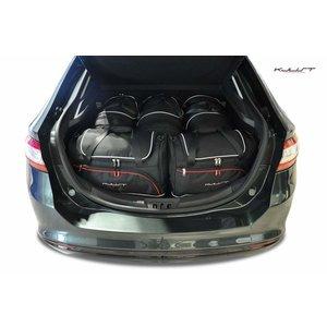 Kjust Ford Mondeo Hatchback bouwjaar 2014  t/m heden