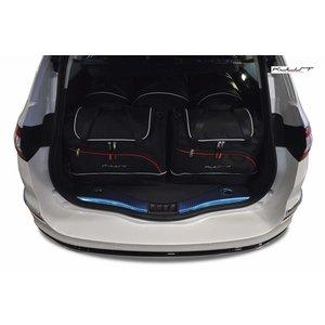 Kjust Ford Mondeo Wagon bouwjaar 2014 t/m heden