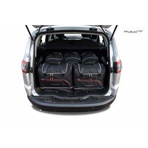 Kjust Ford S-Max bouwjaar 2006 t/m 2015