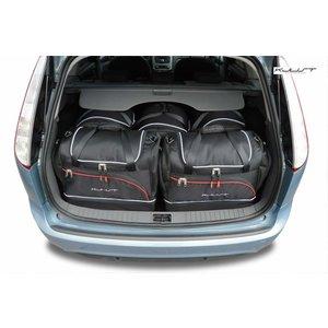 Kjust Ford Focus Wagon bouwjaar 2003 t/m 2010
