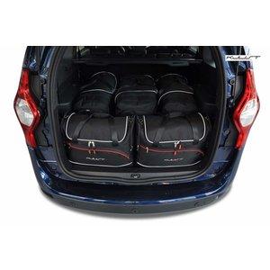 Kjust Dacia Lodgy bouwjaar 2012 t/m heden