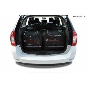 Kjust Dacia Logan MCV bouwjaar 2013 t/m heden
