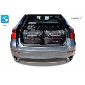 Kjust BMW X6 bouwjaar 2008 t/m 2014