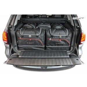 Kjust BMW X5 bouwjaar 2013 t/m heden