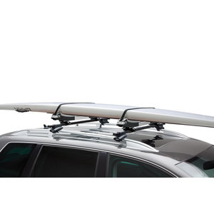 Thule SUPdrager Taxi