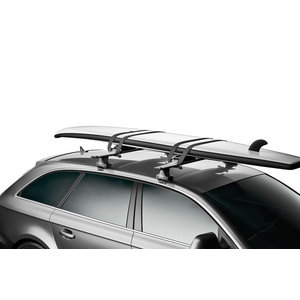 Thule SUPdrager Shuttle