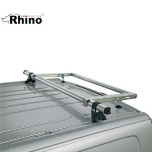 Rhino Rhino ladderrol 750mm