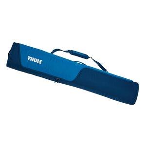 Thule Snowboard Tas single
