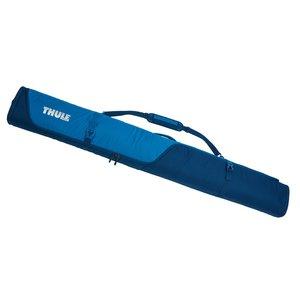 Thule Ski Tas single