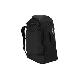 Thule Boot Backpack