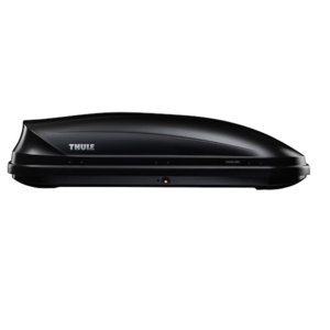 Thule Dakkoffer Thule Pacific M