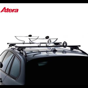 Atera Surfboarddrager voor 1 windsurfboard en 2 masten