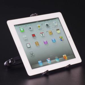 iPad houder | hoofdsteun