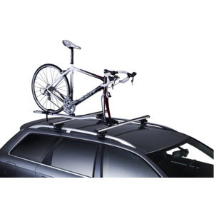 Thule Fietsdrager Thule OutRide
