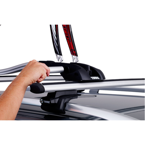 Thule Fietsdrager Thule OutRide 561