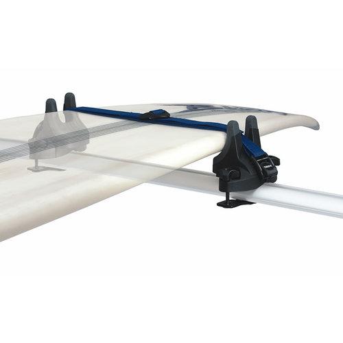 Thule Thule Surfboard drager voor 2 waveboards of 1 windsurfboard
