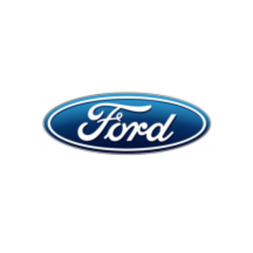 Dakdragers Ford Fiesta | 5 deurs