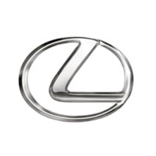Dakdragers Lexus IS