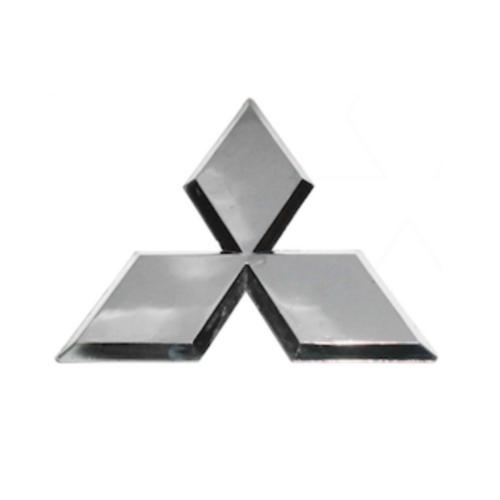 Dakdragers Mitsubishi Eclipse Cross