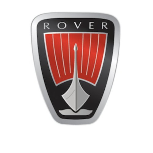 Rover dakdragers
