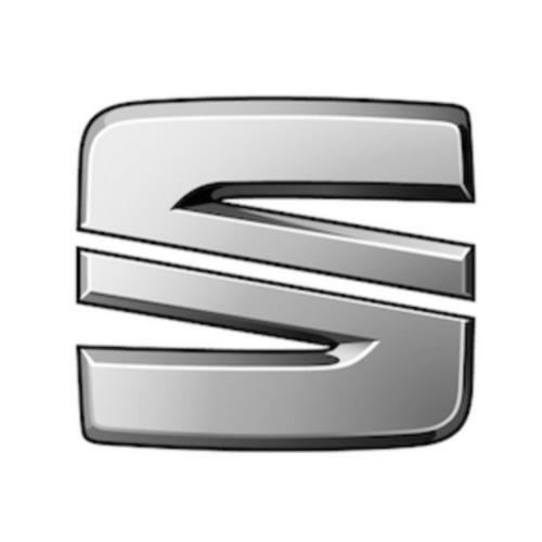 Dakdragers Seat Ibiza Hatchback (3 en 5 deurs)