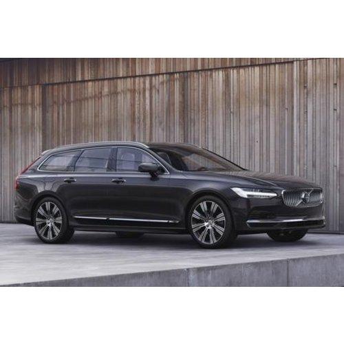 Dakdragers Volvo V90 bouwjaar 2016 t/m heden