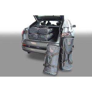 Car-Bags Audi E-Tron Sportback bouwjaar 2020 t/m heden