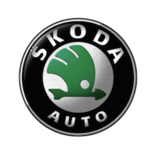 Skoda CarBags