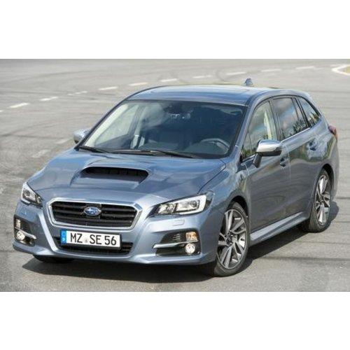 Carbags Subaru Levorg