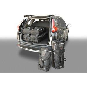 Car-Bags Honda CR-V bouwjaar 2018 t/m heden