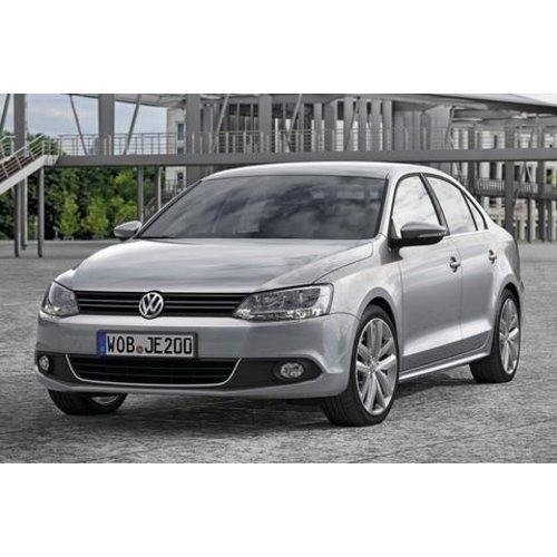 CarBags Volkswagen Jetta