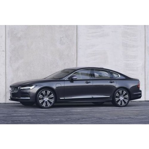 CarBags Volvo S90