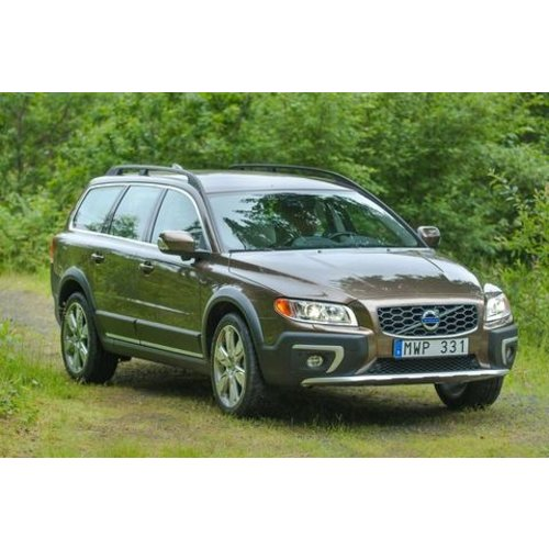 CarBags Volvo XC70